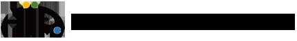 川口市 社会福祉法人 陽彩こころの会 鳩ケ谷キッズランドです。